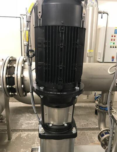 generator-po
